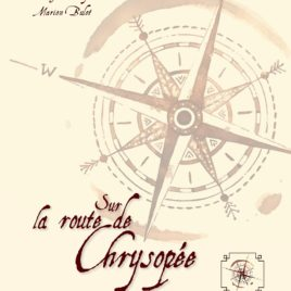 couverture chrysopee