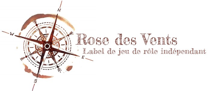 Rose des Vents